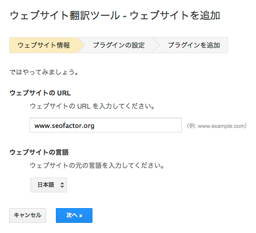 googlet-1